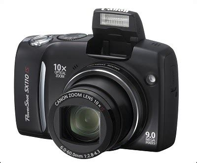 canon prices malaysia singapore price canon sx110 is price from