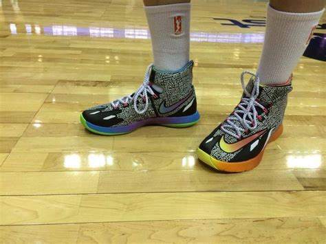 delle donne shoes 102 best images about basketball kicks on