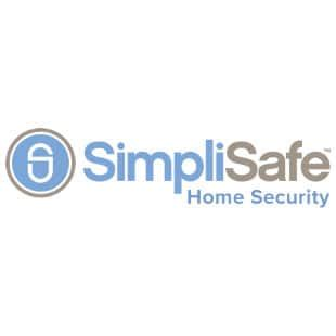 simplisafe alarm review a diy home alarm system debt