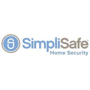 simplisafe alarm review a diy home alarm system debt