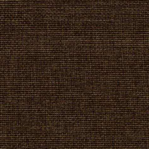 Brown Fabric Vintage Poly Burlap Brown Discount Designer Fabric