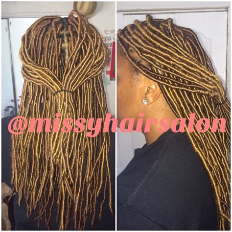 faux locs in miami faux locs done in miami hairstylegalleries com