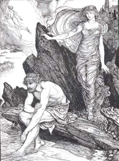 odysseus awakening odyssey one books pstevensfhs odysseus