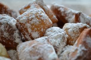 beignet done that an easy beignet recipe lushesfood