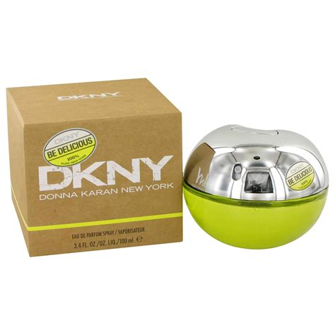 Parfum Be Delicious Dari Dkny donna karan s perfumes perfumes price comparisons product reviews and find the