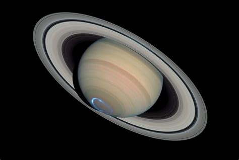 what is saturn ring made of what s up with saturn s rings smithsonian tweentribune