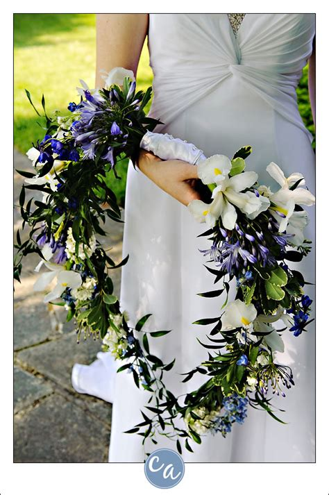 Wedding Bouquet Unique by Unique Wedding Bouquet Offbeatbride