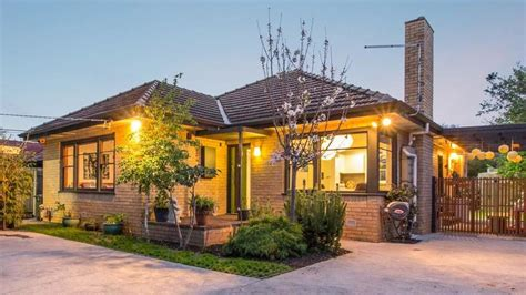 buying a house in melbourne buying a house in melbourne australia 28 images the small melbourne houses surging