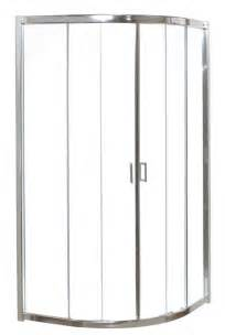 corner glass shower doors frameless maax intuition neo frameless clear glass corner