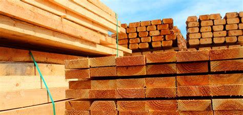 lumber plywood  lumber