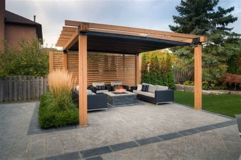 pergola with retractable shade canopy pergola gazebo ideas