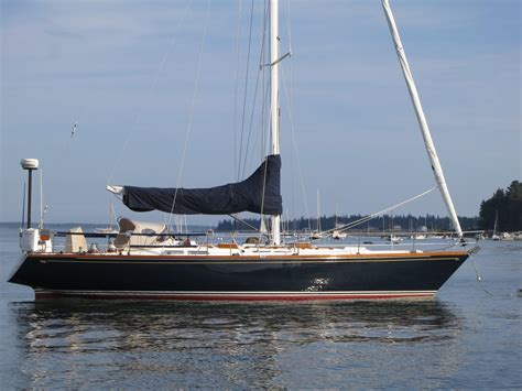 sailboats for sale in ma new yachts for sale car interior design