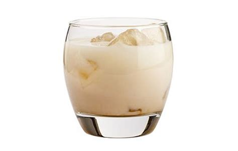 white russian cocktail mad men white russian amc