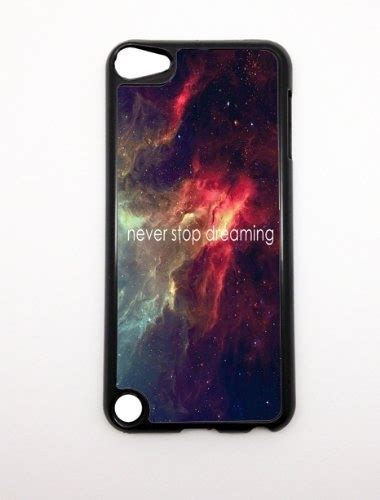 Ipod Touch 5 Custom Design Premium Skin Protector 3m Original 27 best images about ipod 5th generation cases on