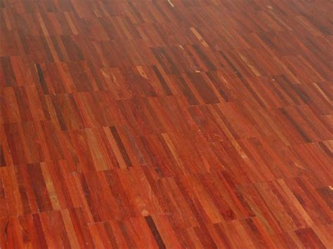 Mahogany Laminate Flooring Pergo Prestige Asian Mahogany Laminate Flooring Your New