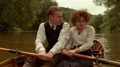 howards end howards end trailer merchant ivory classic returns to theaters indiewire