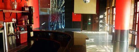 G Ci 361m bar central bares guia da semana