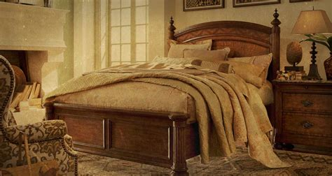 Thomasville Ernest Hemingway Bedroom by Ernest Hemingway Bedroom Furniture Cost To Ship