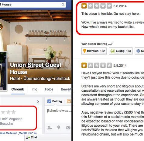 union street guest house schlafen in new york 500 dollar strafe f 252 r schlechte hotel bewertung welt