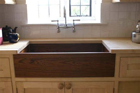 Belfast Kitchen Sinks William Garvey Furniture Belfast Kitchen Sinks
