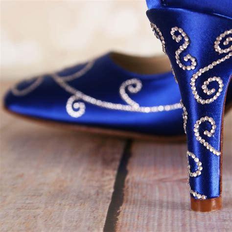 Wedding Shoes Denver by Ellie Wren Custom Wedding Shoes Reviews Ratings Wedding