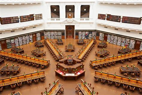 state library state library state library welcomes