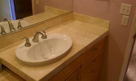 bathroom remodel tacoma wa bathroom remodeling tacoma