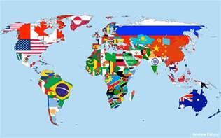 voici la liste des 25 pays les plus pauvres du monde y