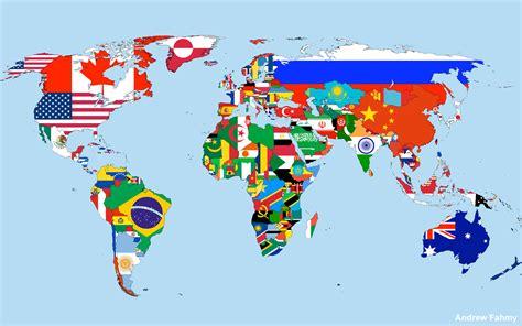 du monde carte du monde 183 cartes du monde pays
