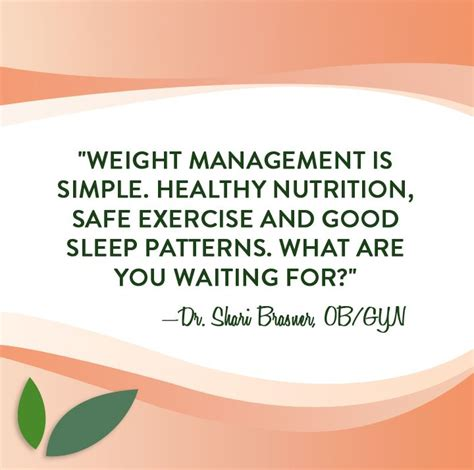 weight management and sleep 1000 images about weight management tips exercise on