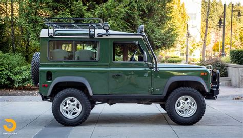 book repair manual 1997 land rover defender 90 regenerative braking 1997 land rover defender 90 nas northwest european