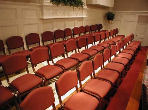 choir chairs church choir chairs church interiors inc