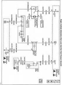 wiring diagram awesome sle 2000 chevy s10 wiring diagram chevrolet s10 sonoma wiring