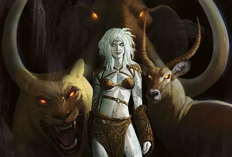 stoneforge mystic wallpaper best books with lgbt characters