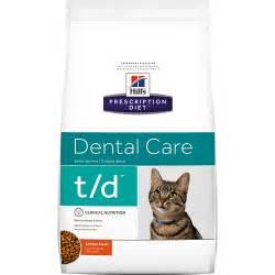 t d 174 feline dry