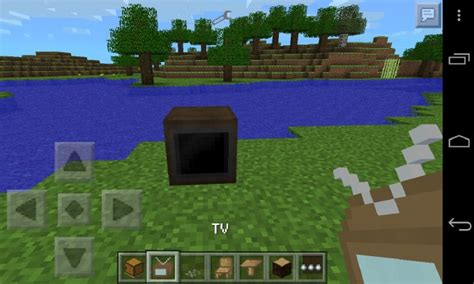 mod in minecraft pocket edition pocket furniture mod for mcpe 9minecraft net