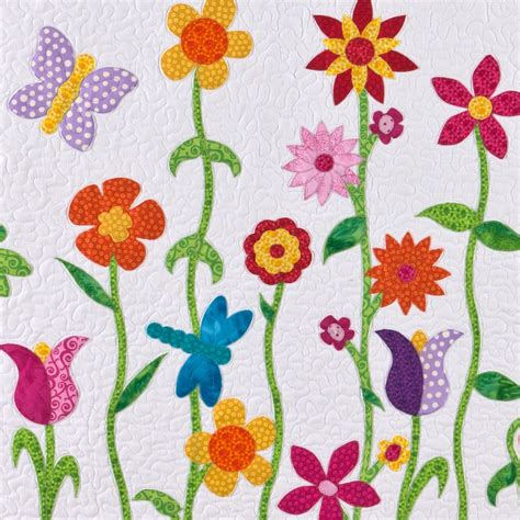 pattern for butterfly jasmine paper flower go tulip butterfly gardens and patterns