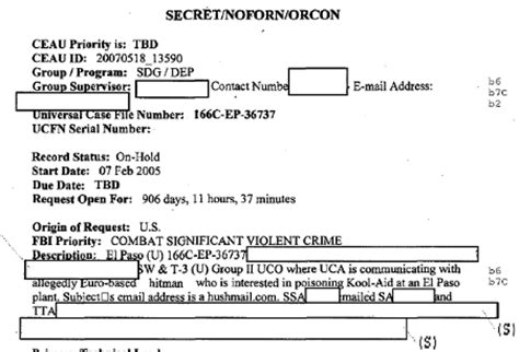 fbi case file template www pixshark com images