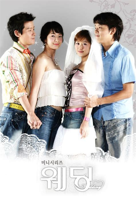 Wedding Korean Drama by Wedding Korean Drama Asianwiki