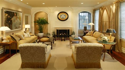 Traditional Home Living Room Decorating Ideas Modern House Home Living Room Designs