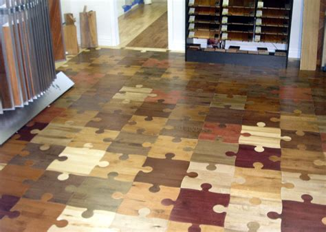 Cool Floors by Flooring On Pinterest Area Rugs Unique Flooring And