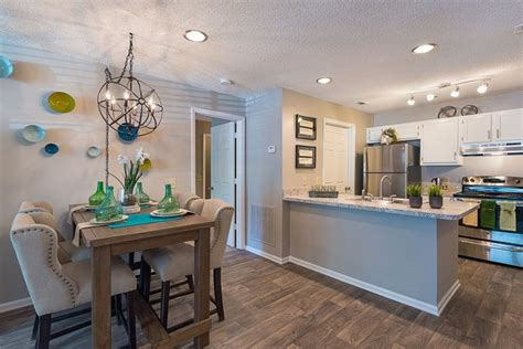 3 bedroom apartments greenville sc caledon apartments rentals greenville sc apartments com