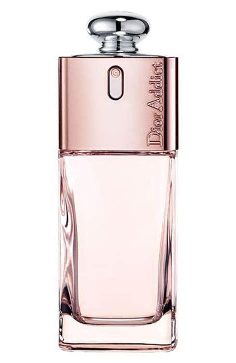 Parfum Addict Shine addict shine need sle perfumes fragrance addict 2 and chang e 3