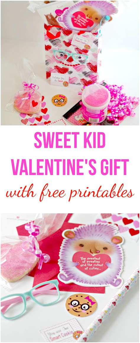 Come With Me Valentines Day Single Gal Soire Invite by Kid S Day Gift Val Event Gal