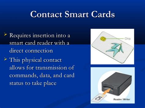 how to make a smart card smart card