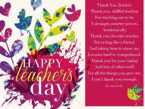 world teachers day 2016 greeting cards posters ecards best teachers made wishes cards for