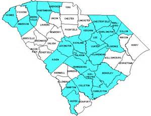 map of counties in carolina barnwell sc pictures posters news and on your