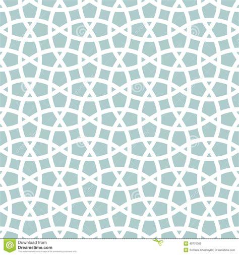 lattice pattern svg tangled lattice pattern stock vector image 40776309