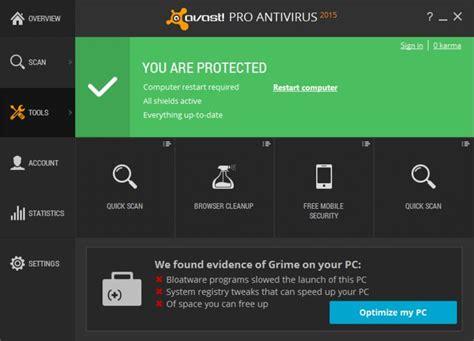 full version avast antivirus with key avast pro antivirus full version 6 activation key 100