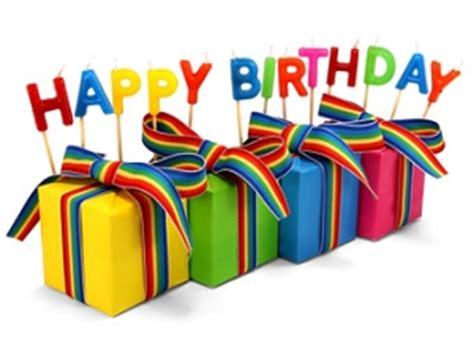 Word Vorlage Happy Birthday geburtstagsgr 252 223 e beispiele und vorlagen